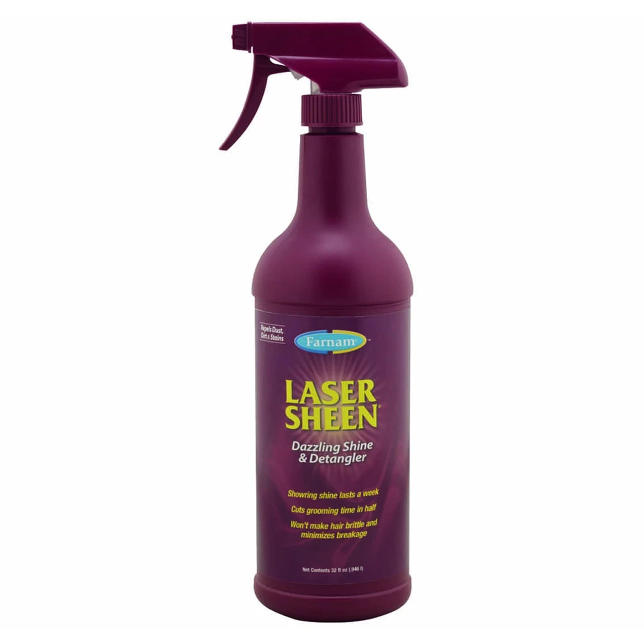 Farnam Laser Sheen 946ML 7429.