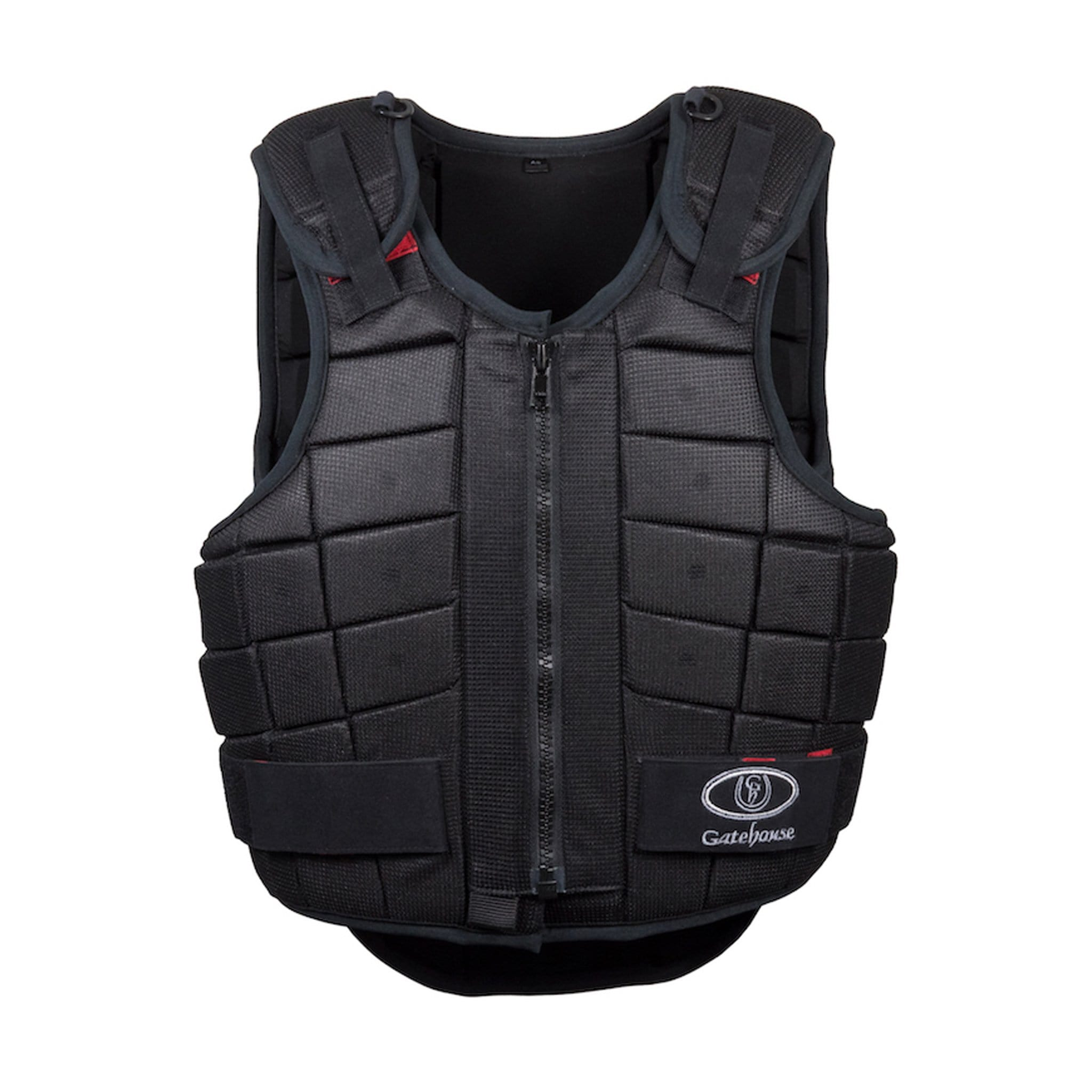 Gatehouse Superflex Sport Childs Body Protector GAT702118