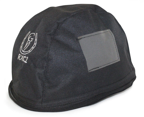 Gatehouse RXC1 Skull Cap Hat Bag 893732