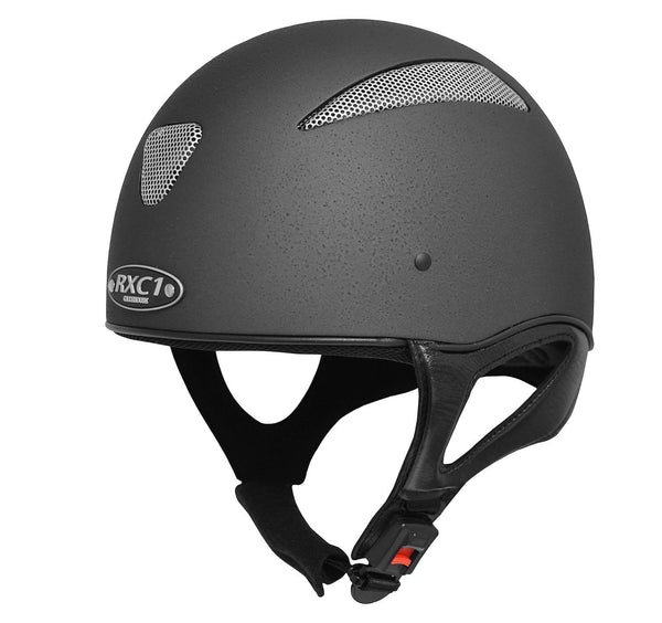Gatehouse RXC1 Skull Cap Side 893732