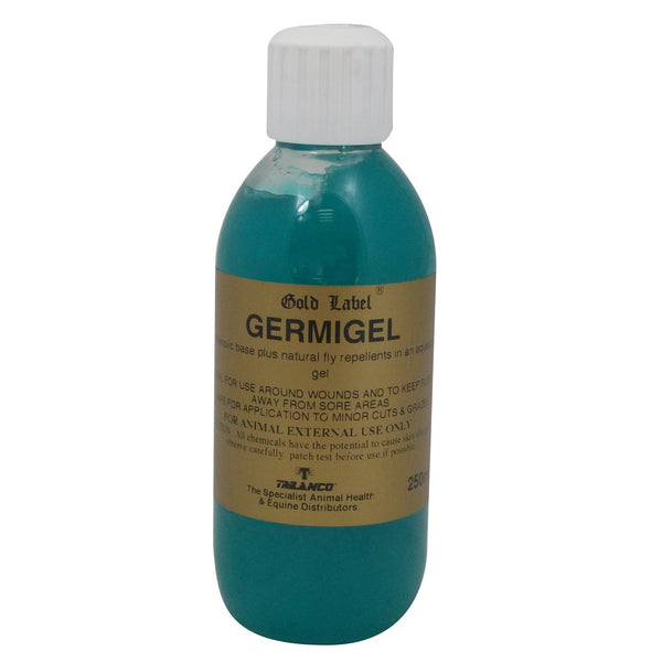 Gold Label Germigel GLD0154