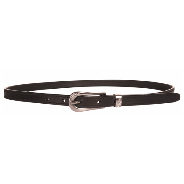HKM Croco Belt