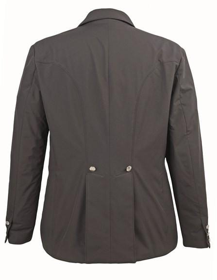 HKM Athletic Sports Men's Competition Jacket
