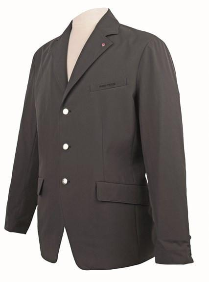 HKM Athletic Sports Men's Competition Jacket - EQUUS