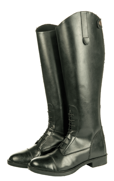 HKM Ladies New Fashion Riding Boot