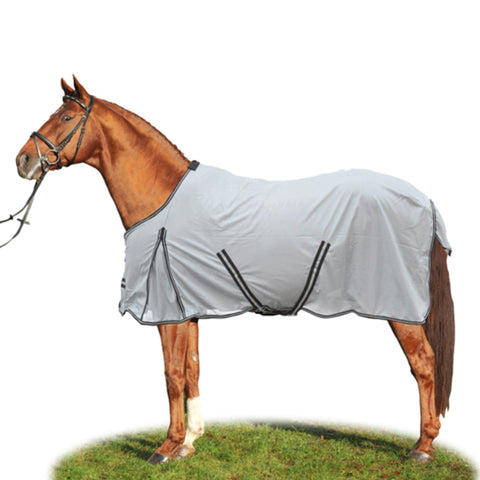 HKM Fly Sheet 7024/9200