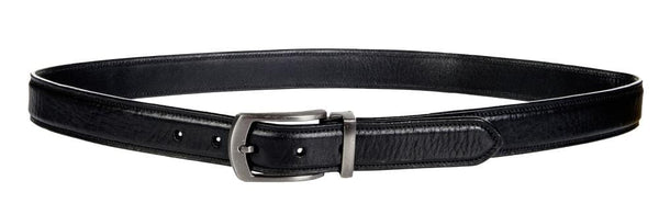 HKM Kingston Men's Belt Black 9318/9100