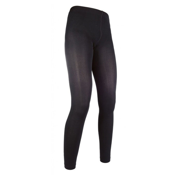 HKM Leggings in black 1899/9100