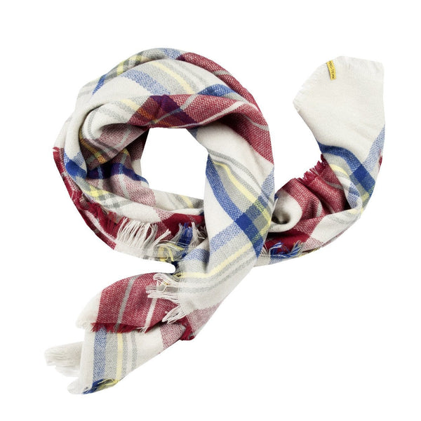 HKM Pro Team Flash Scarf 7862