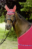 HKM Pro Team International Ear Bonnet - EQUUS