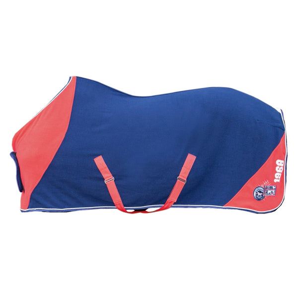 HKM Pro Team Performance Cooler Deep Blue 8757/6900
