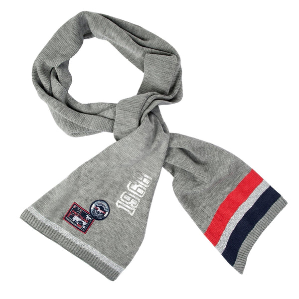 HKM Pro Team Performance Scarf 9144