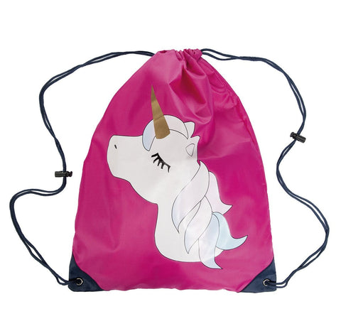 HKM Unicorn Grooming Bag 10107