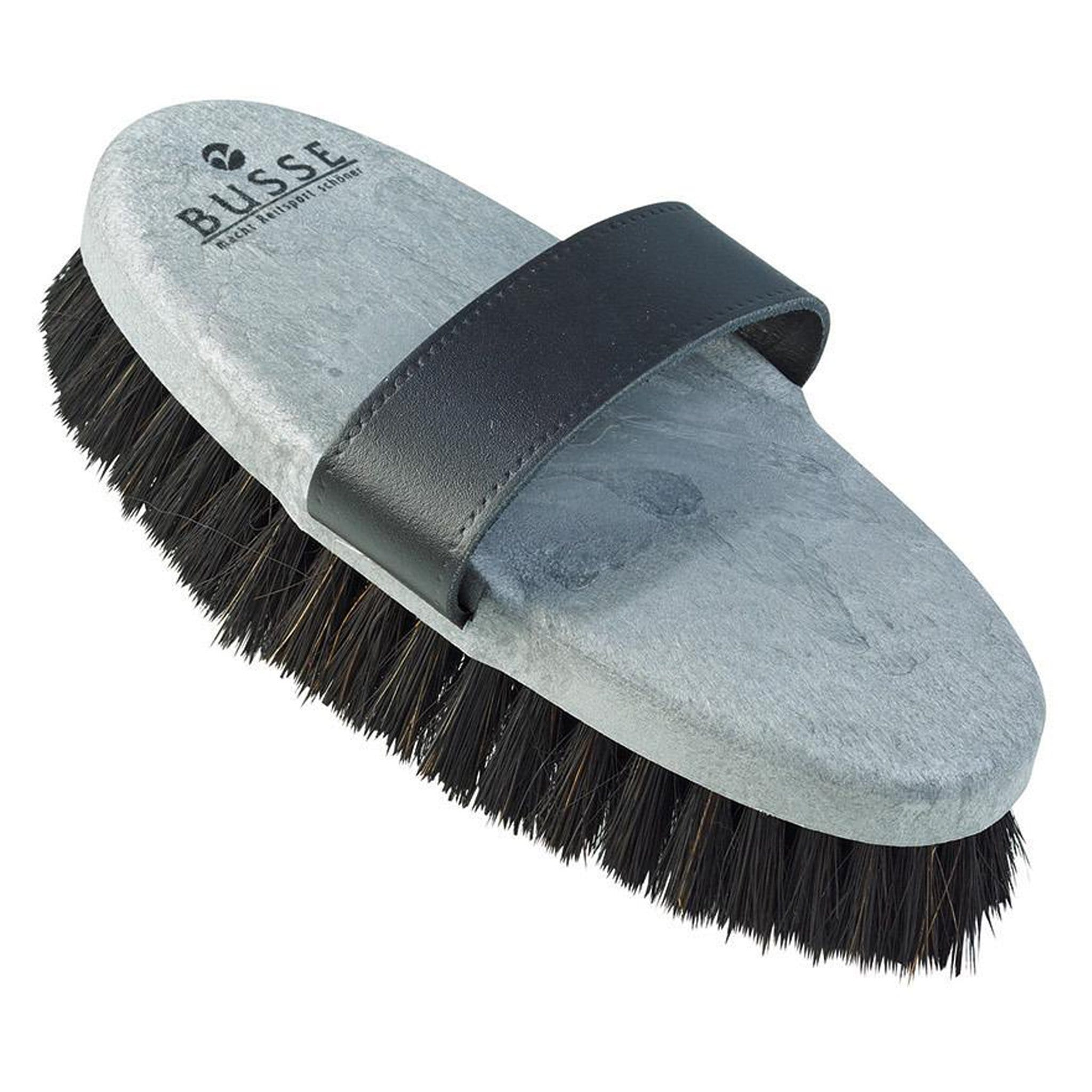 Busse Body Brush 620639. Handle