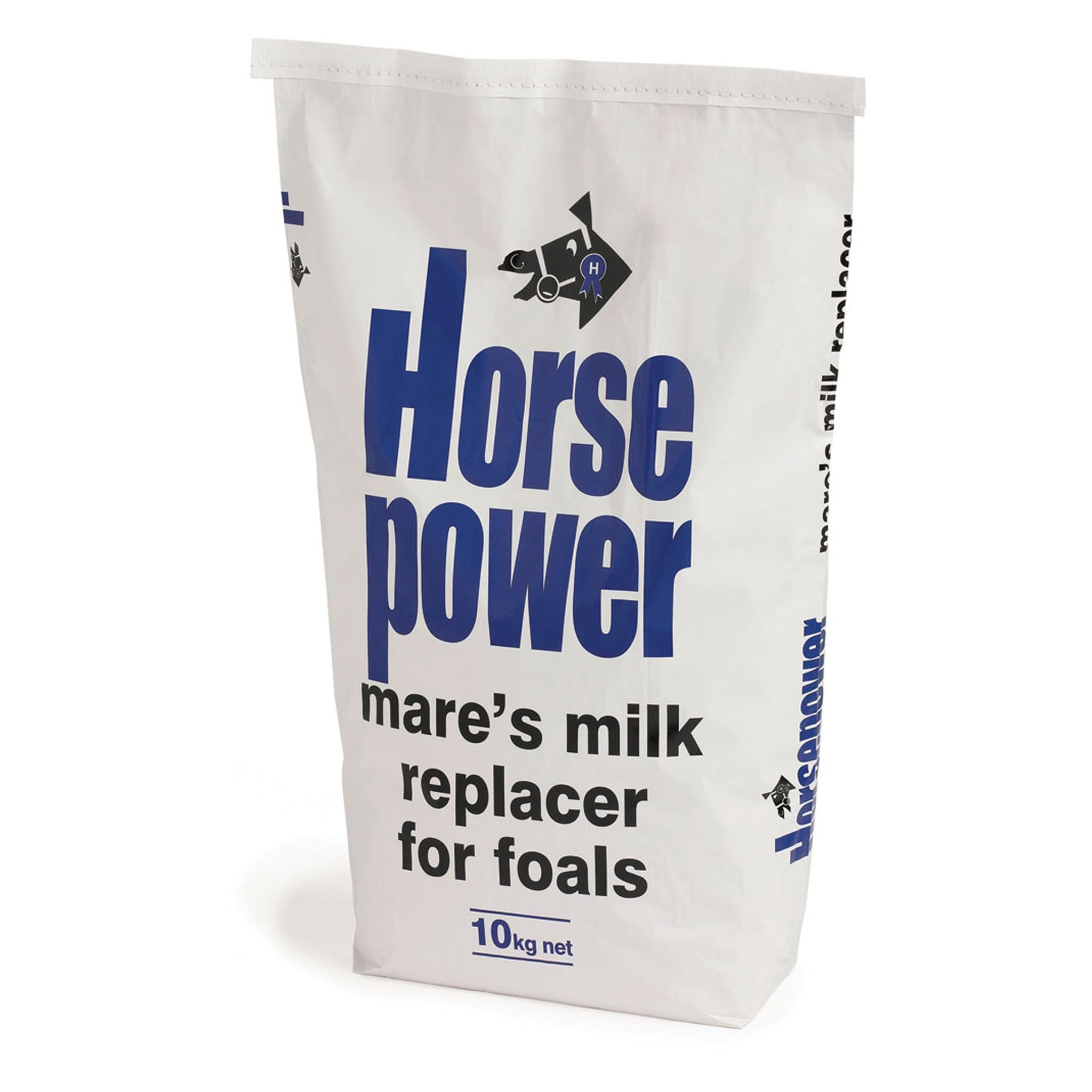 Horsepower Mare's Milk Replacer for Foals 5485