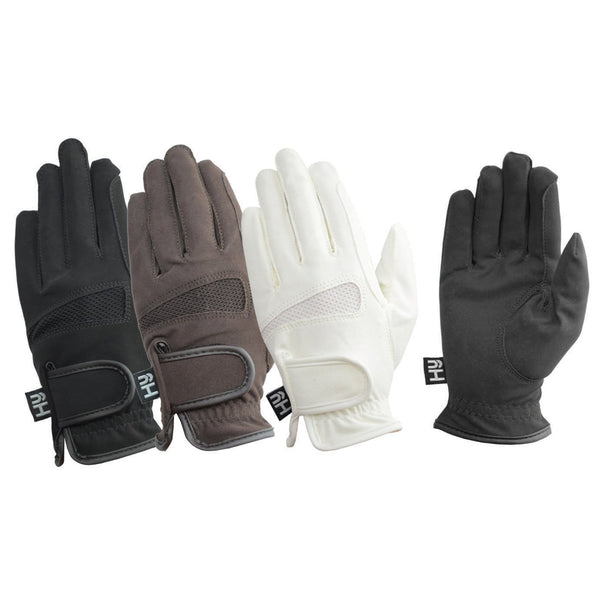 Hy5 Lightweight Competition Gloves Group 2458