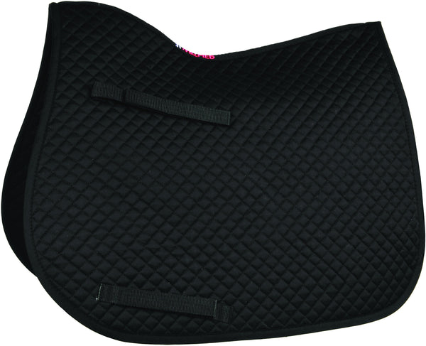 HyWITHER Competition All Purpose Pad Black 3727