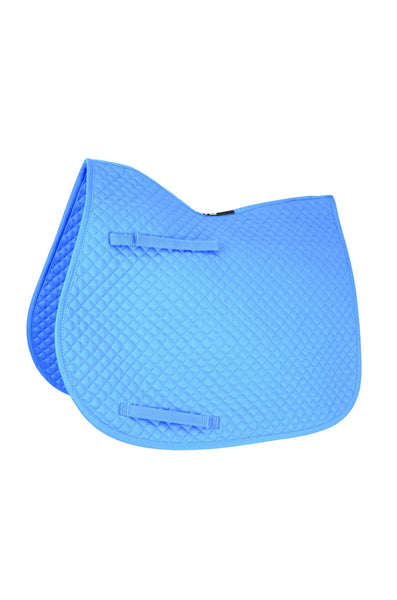 HyWITHER Competition All Purpose Pad Brilliant Blue 4563