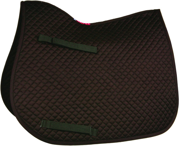 HyWITHER Competition All Purpose Pad Brown 1773
