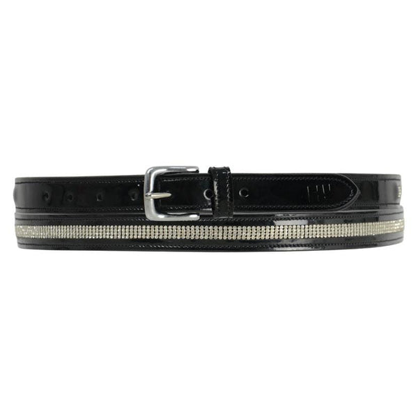Hy Patent 4 Row Diamond Belt 13156