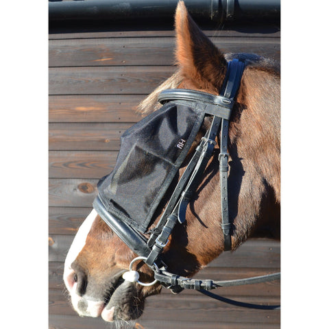 Hy Riding Fly Mask 2628