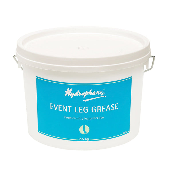 Hydrophane Event Leg Grease 5507