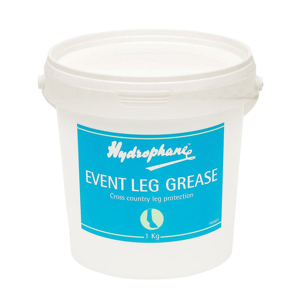 Hydrophane Event Leg Grease5512