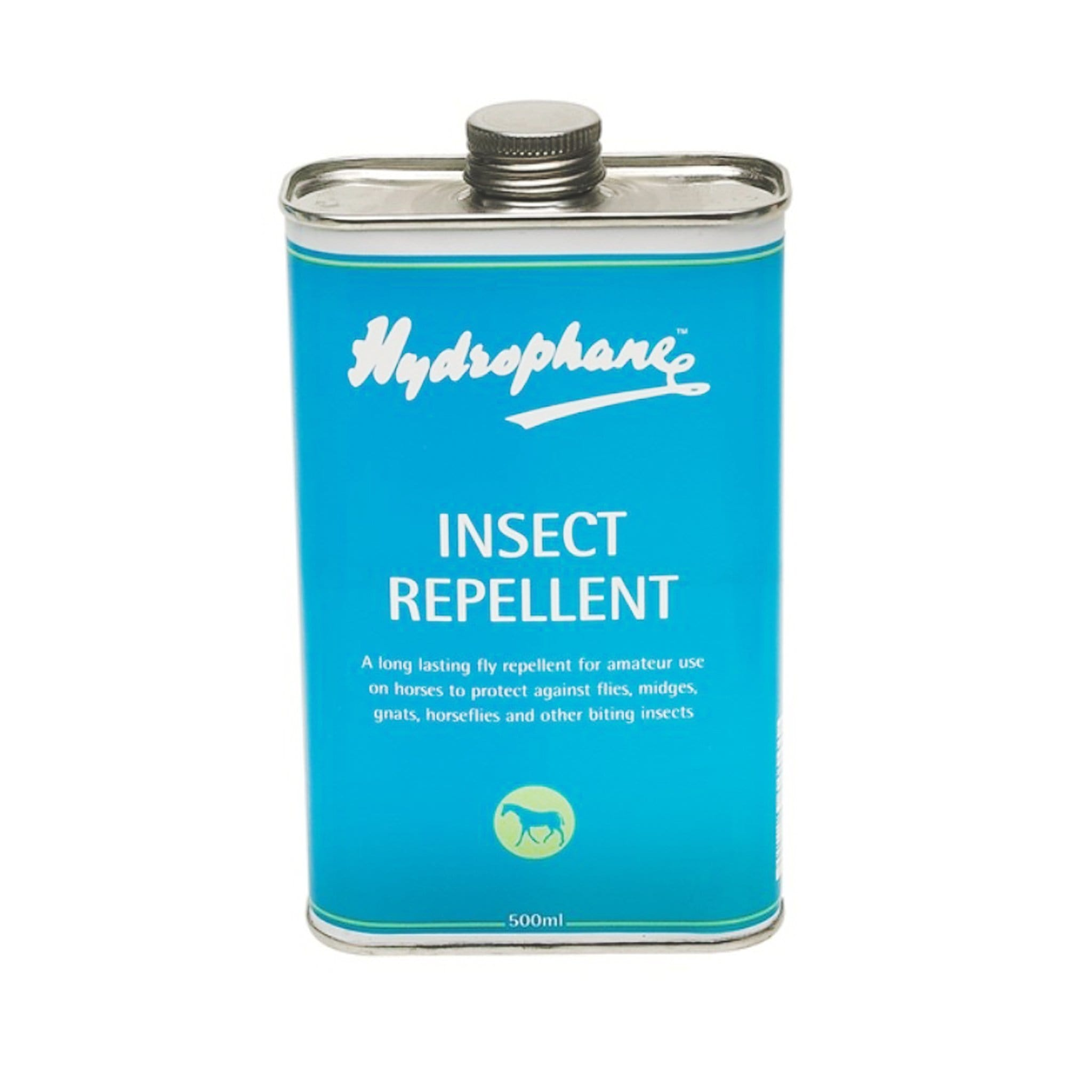 Hydrophane Insect Repellent 5469