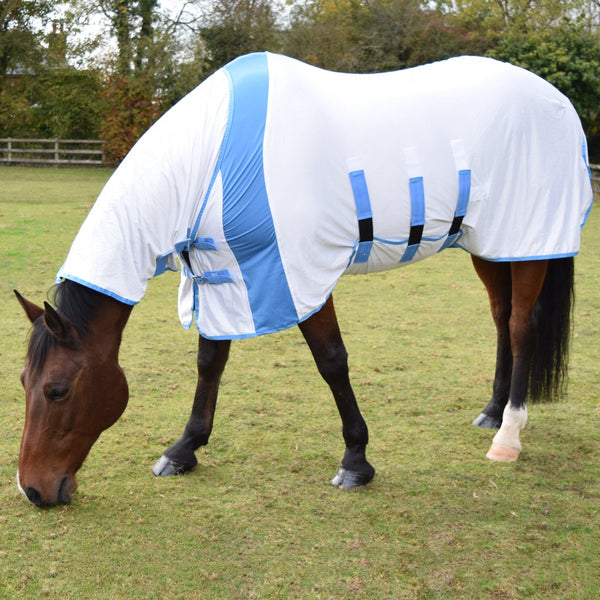 JHL Ultra Fly Relief Combo Rug 886270