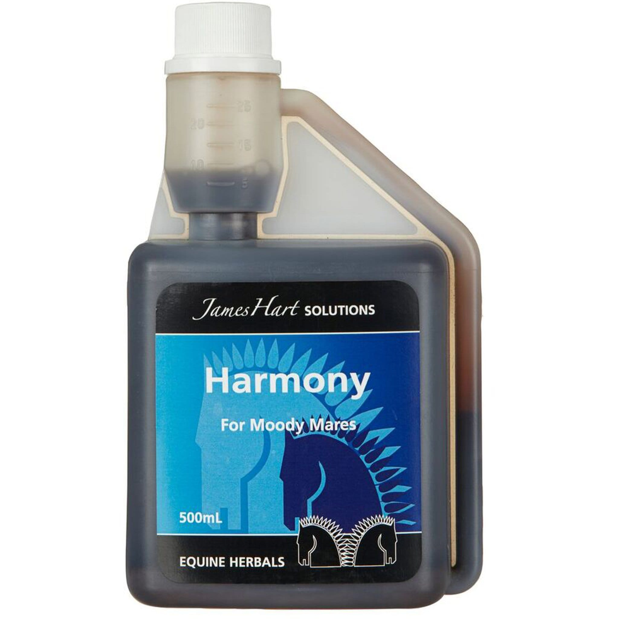 James Hart Harmony 9077