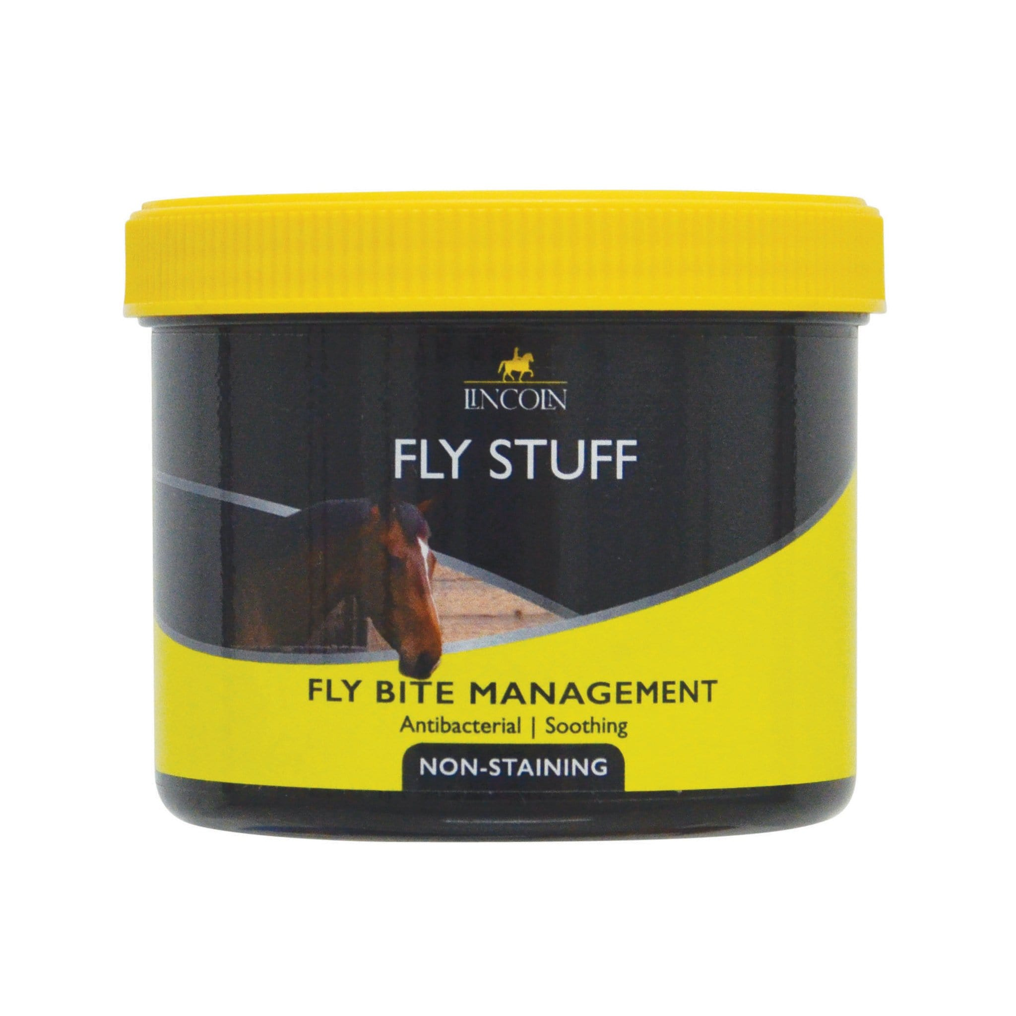 Lincoln Fly Stuff 4087