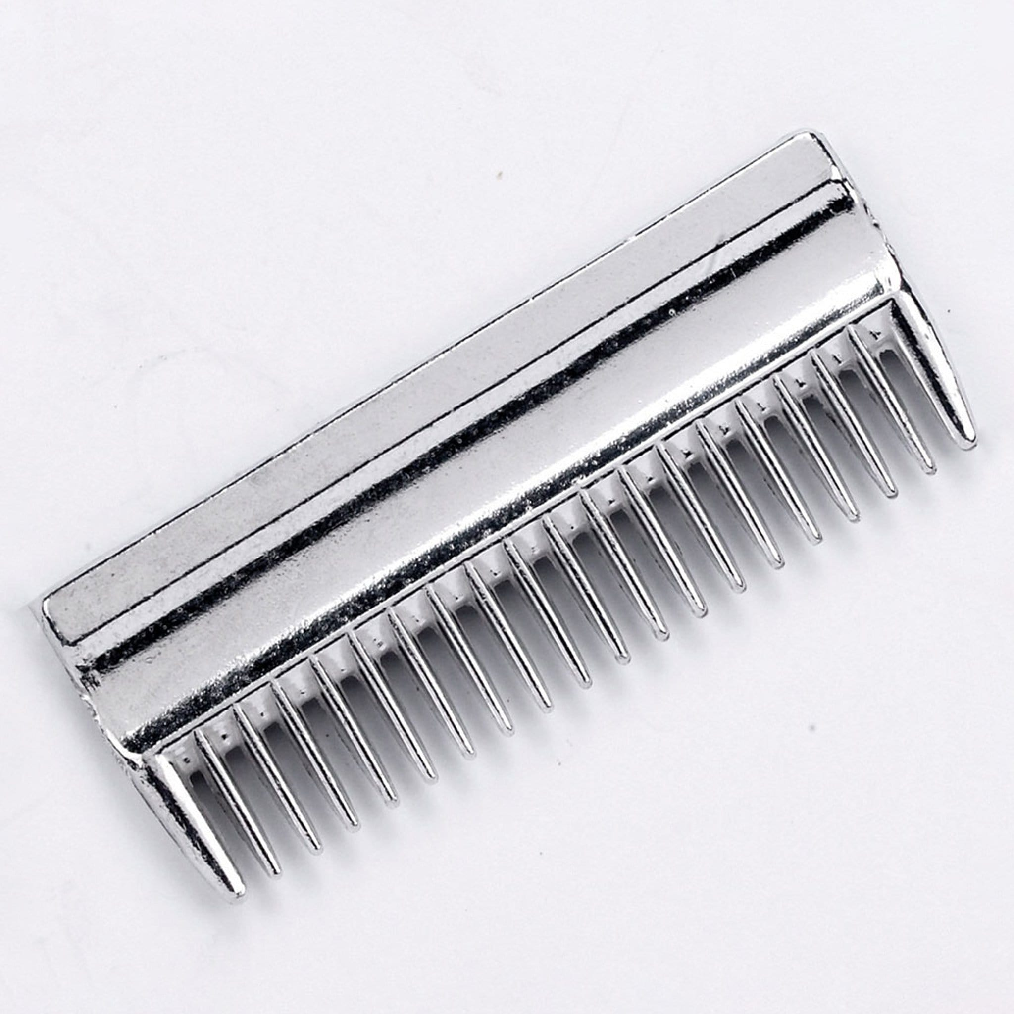 Lincoln Tail Comb 5416