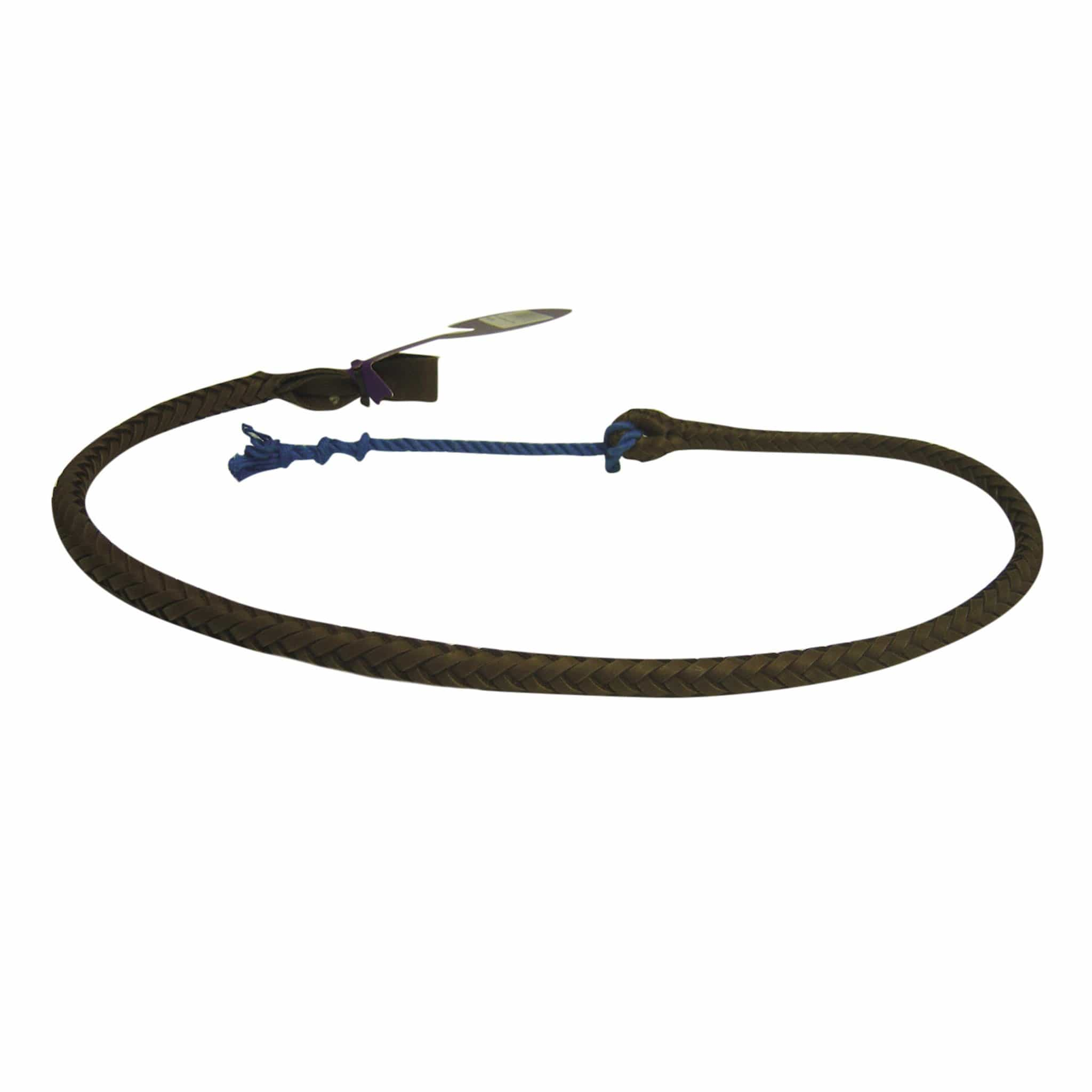 Mactack Hunting Beaufort Thong MAC5620 1 Yard