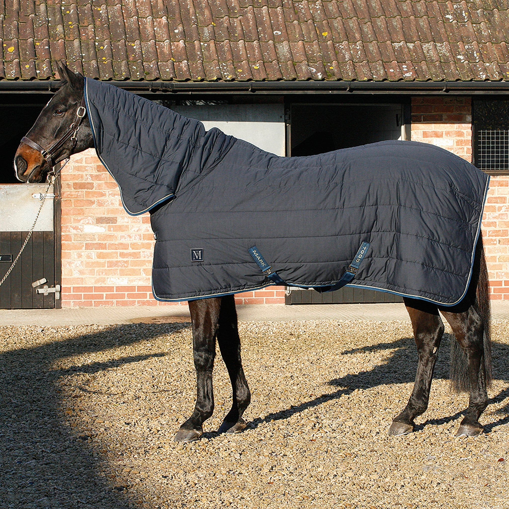 Mark Todd Combo Under Rug TOD881761