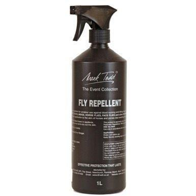 Mark Todd Fly Repellent 131002