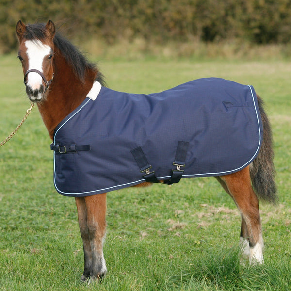 Mark Todd Foal Turnout Rug 881876