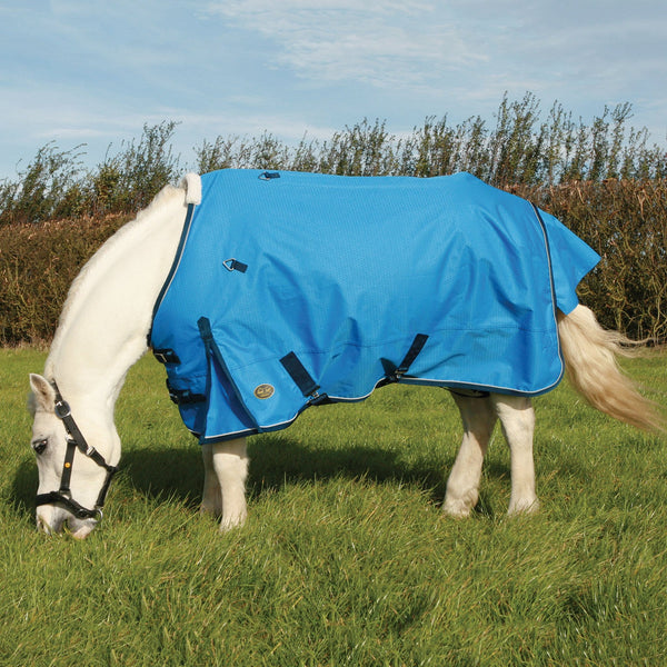 Mark Todd Lightweight Pony Turnout Rug TOD890143
