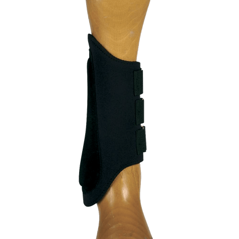 Mark Todd Splint Boots - EQUUS