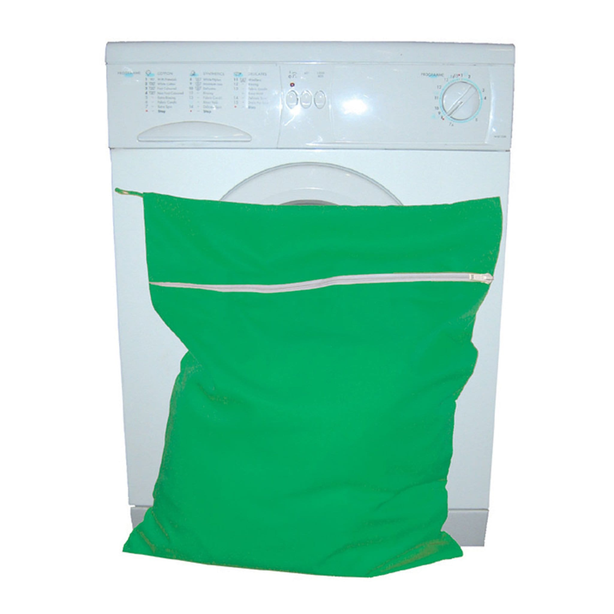 Moorland Rider Petwear Wash Bag 4625 Green