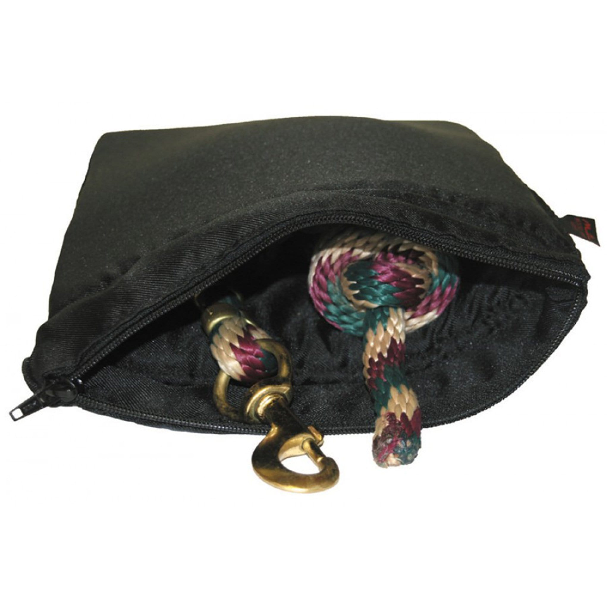 Moorland Rider Padded Wash Bag 7087