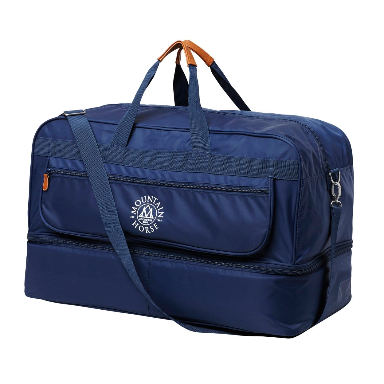 Mountain Horse Club Bag
