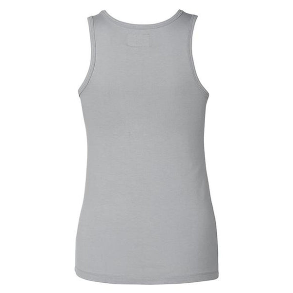 Mountain Horse Ease Tank Top Back 04314