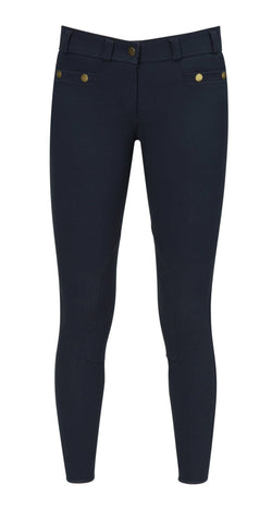 Mountain Horse Lauren Ladies Breeches