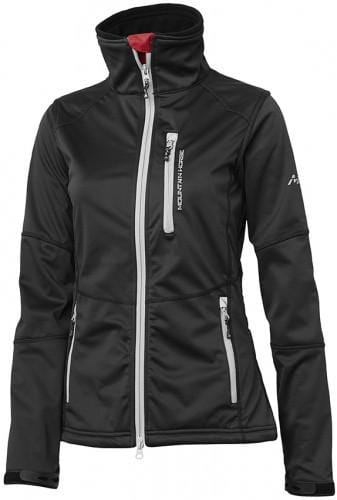 Mountain Horse Monrose Ladies Softshell Jacket