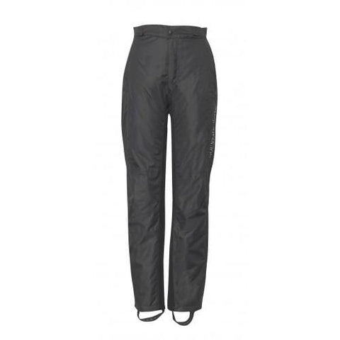 Mountain Horse Unisex Full Seat Mountain Rider Pants