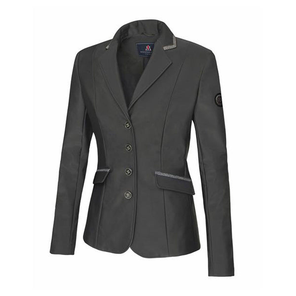 Mountain Horse Posh Event Jacket Studio Front View 03208