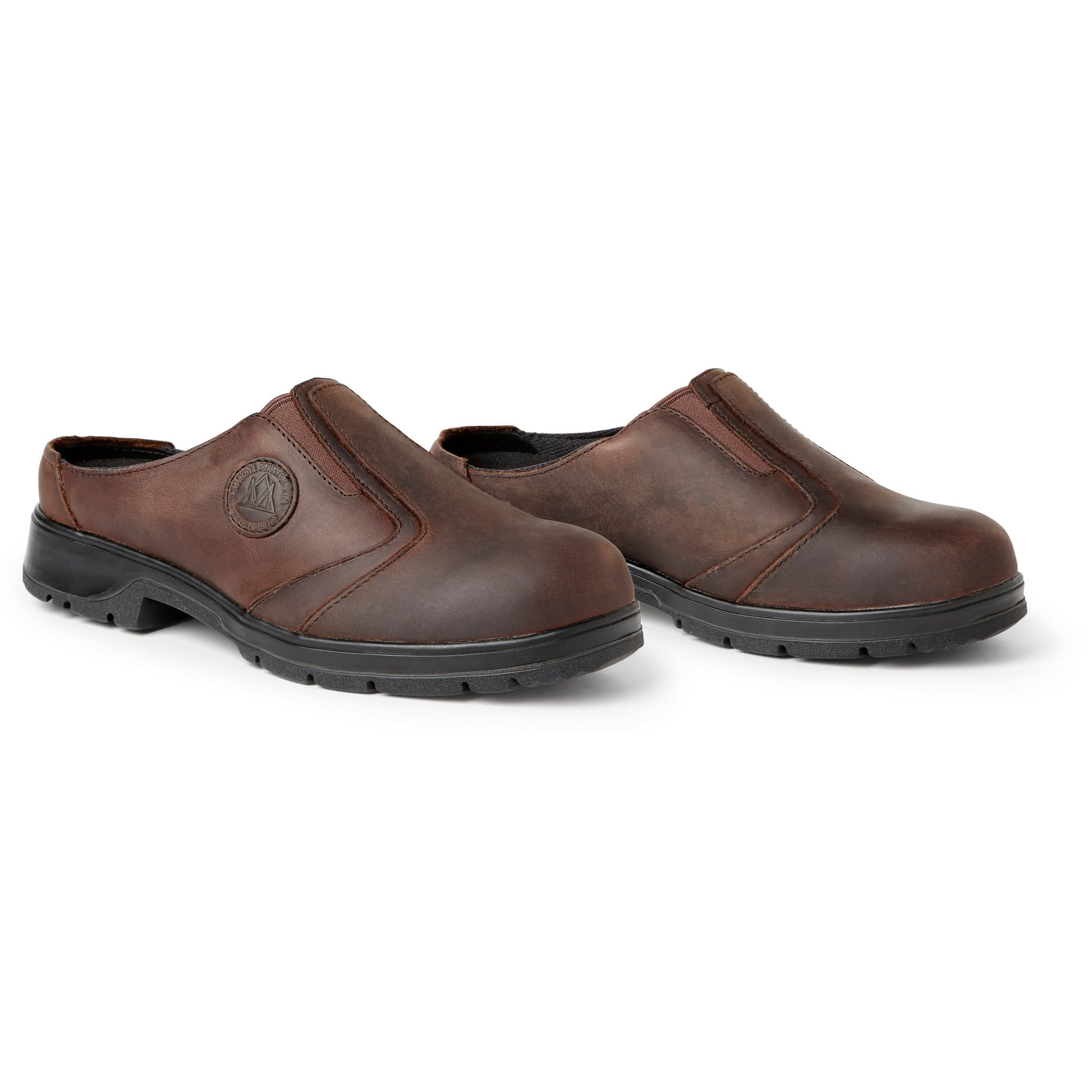Mountain Horse Spring River Clogs 01059