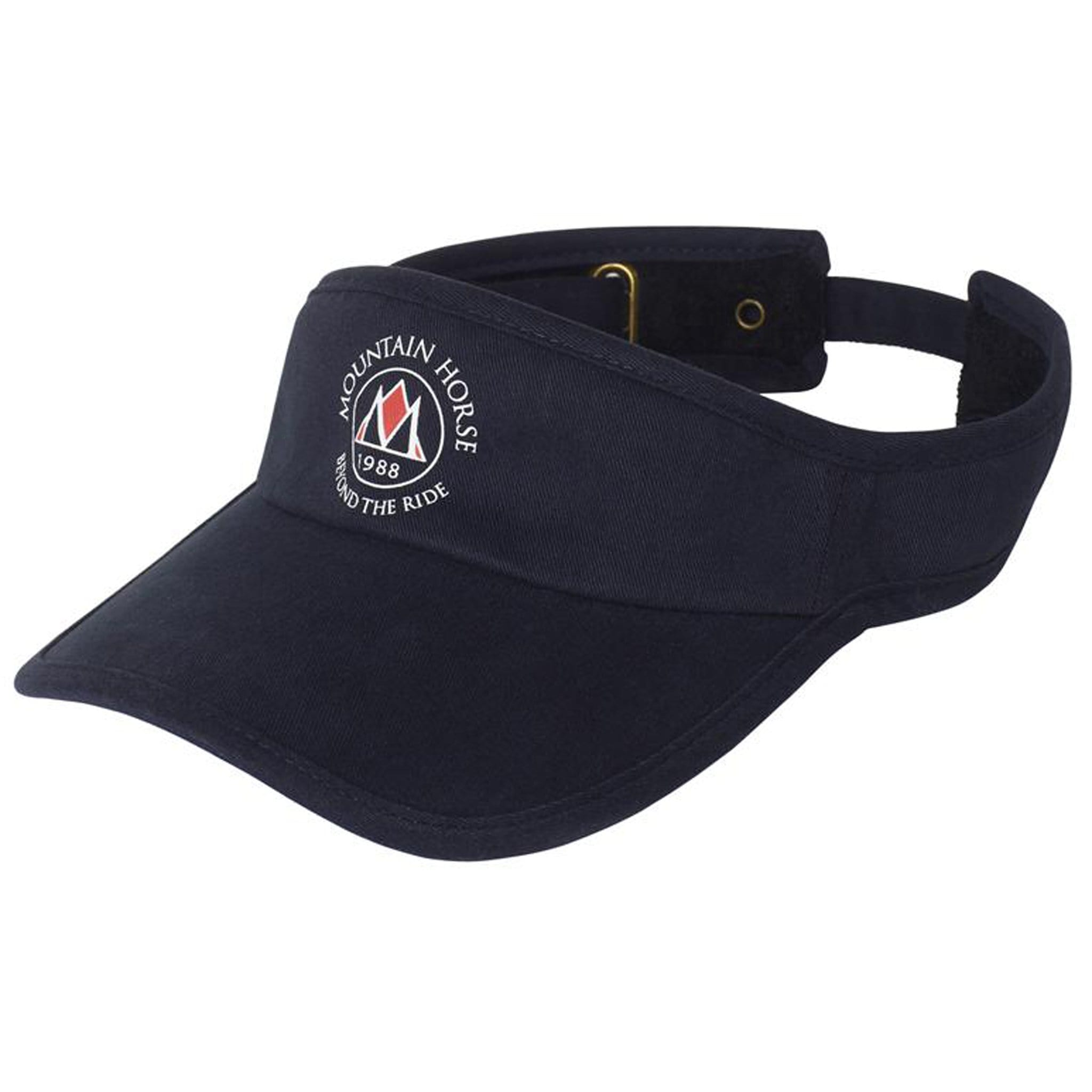 Mountain Horse Sun Visor 08178