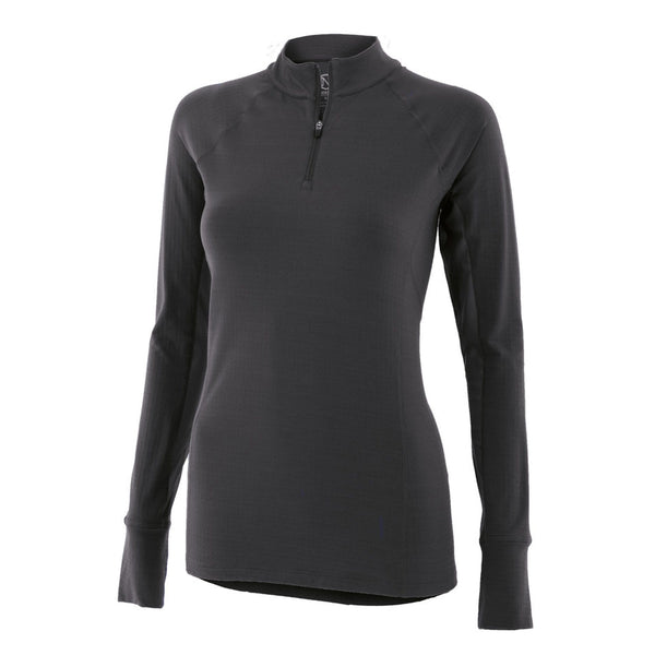Noble Outfitters Ashley Long Sleeved Riding Top