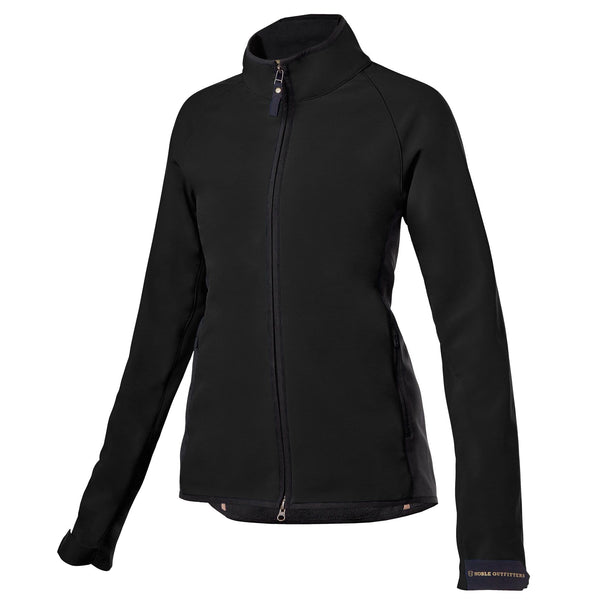 Noble Outfitters All Around Jacket Black Studio 28503